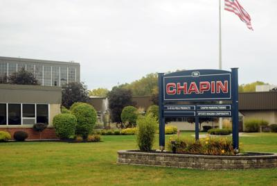 Chapin expanding operations into Kentucky