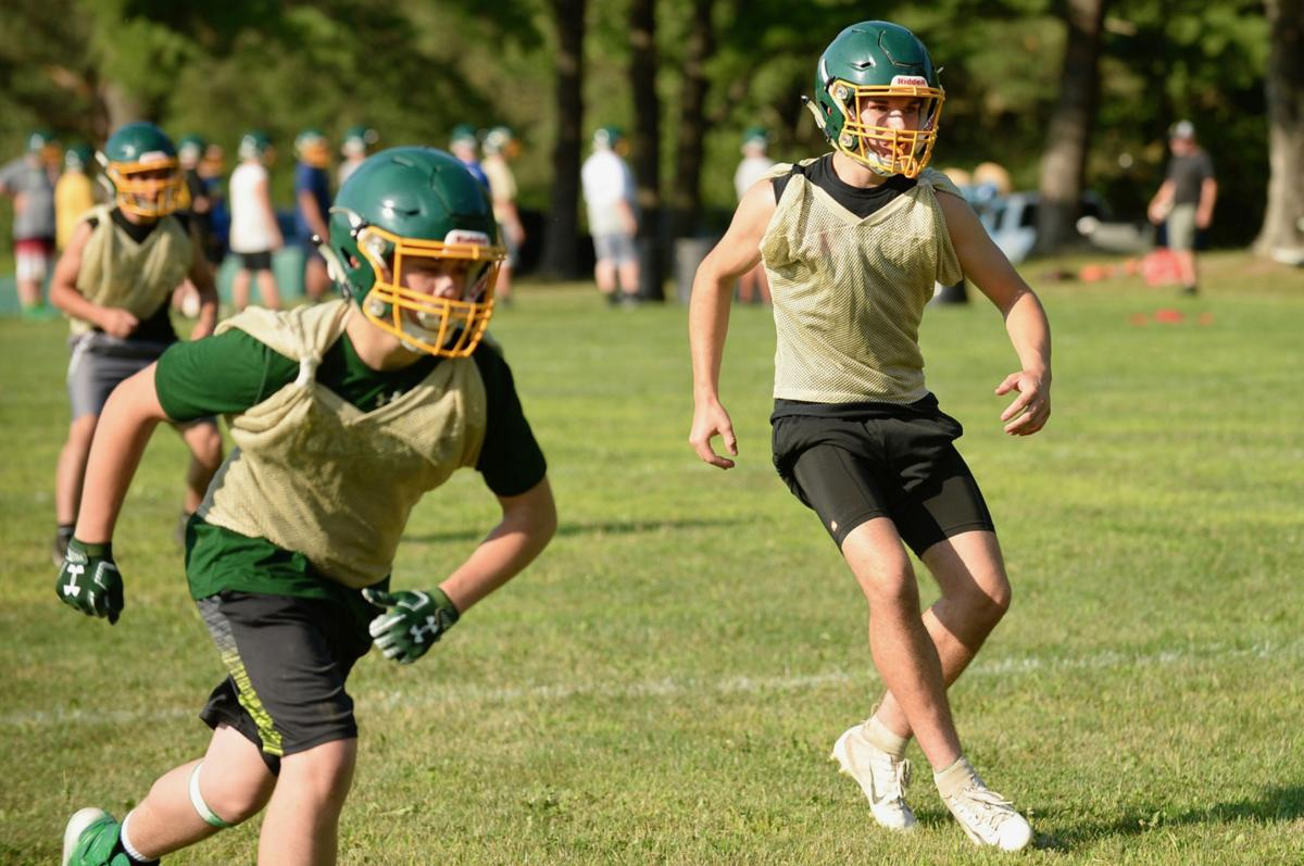 Small school football can't afford to lose upcoming fall