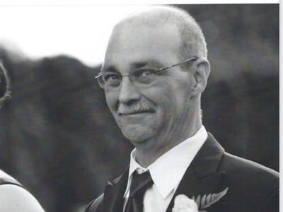 Paul R. Gomez