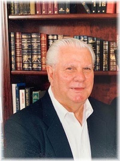John M. Deleo