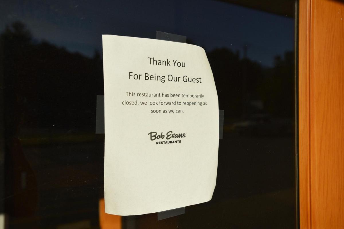 Restaurants face uncertain future in Batavia