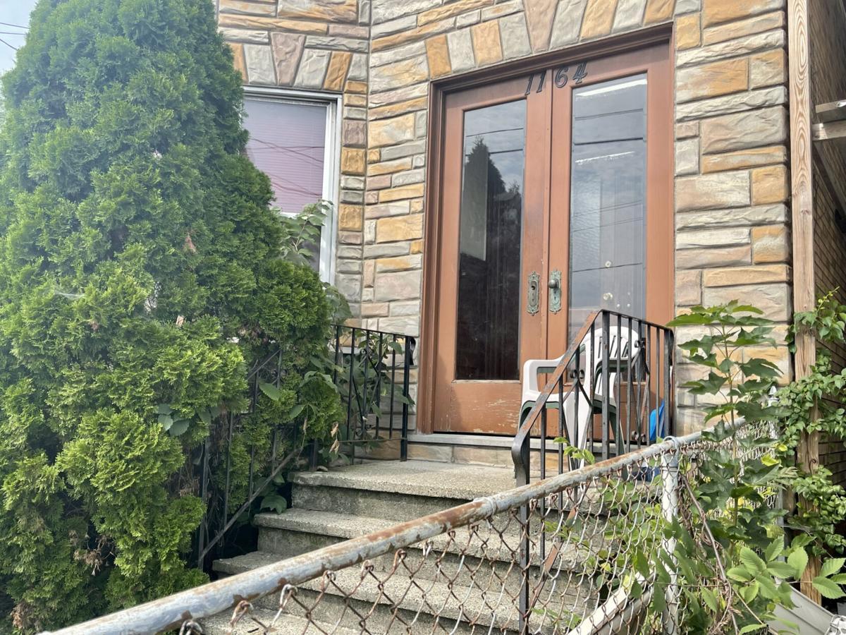 N.Y. small landlords seeking relief