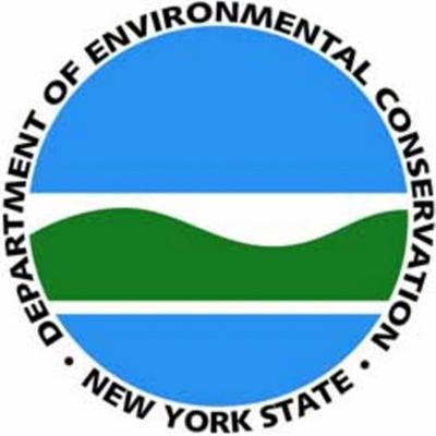 Meeting to discuss Lake Erie fisheries