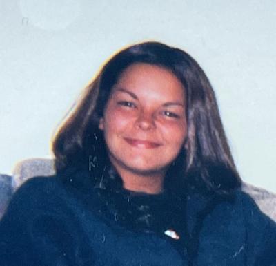 Heather M. Price