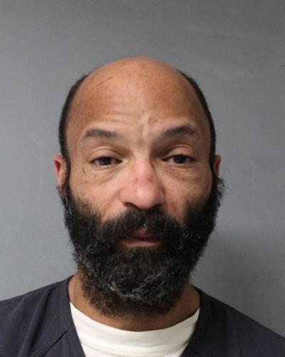 Man jailed after domestic violence
