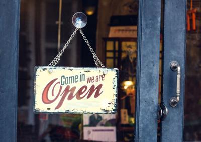 Indie retailers help communities thrive