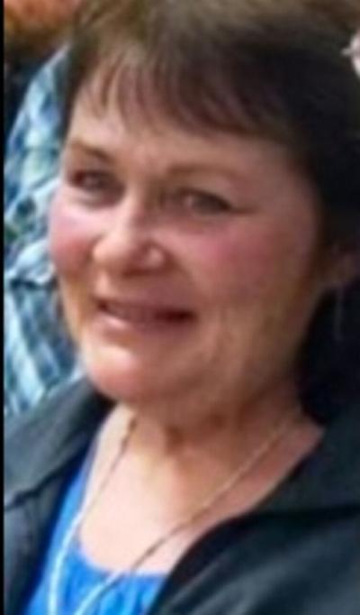 Gail M. Joyce