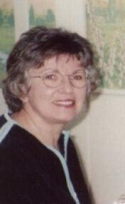 Patricia Deja-Meyer