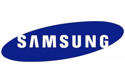 Samsung looking at Genesee County