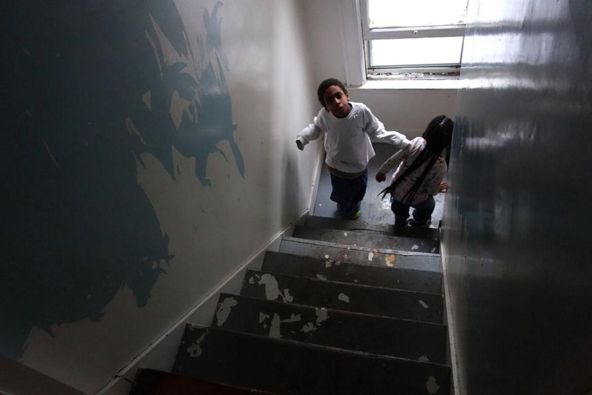 Bills eyed to fight child lead poisoning