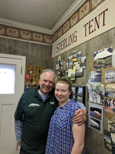 4-H provides a place to belong