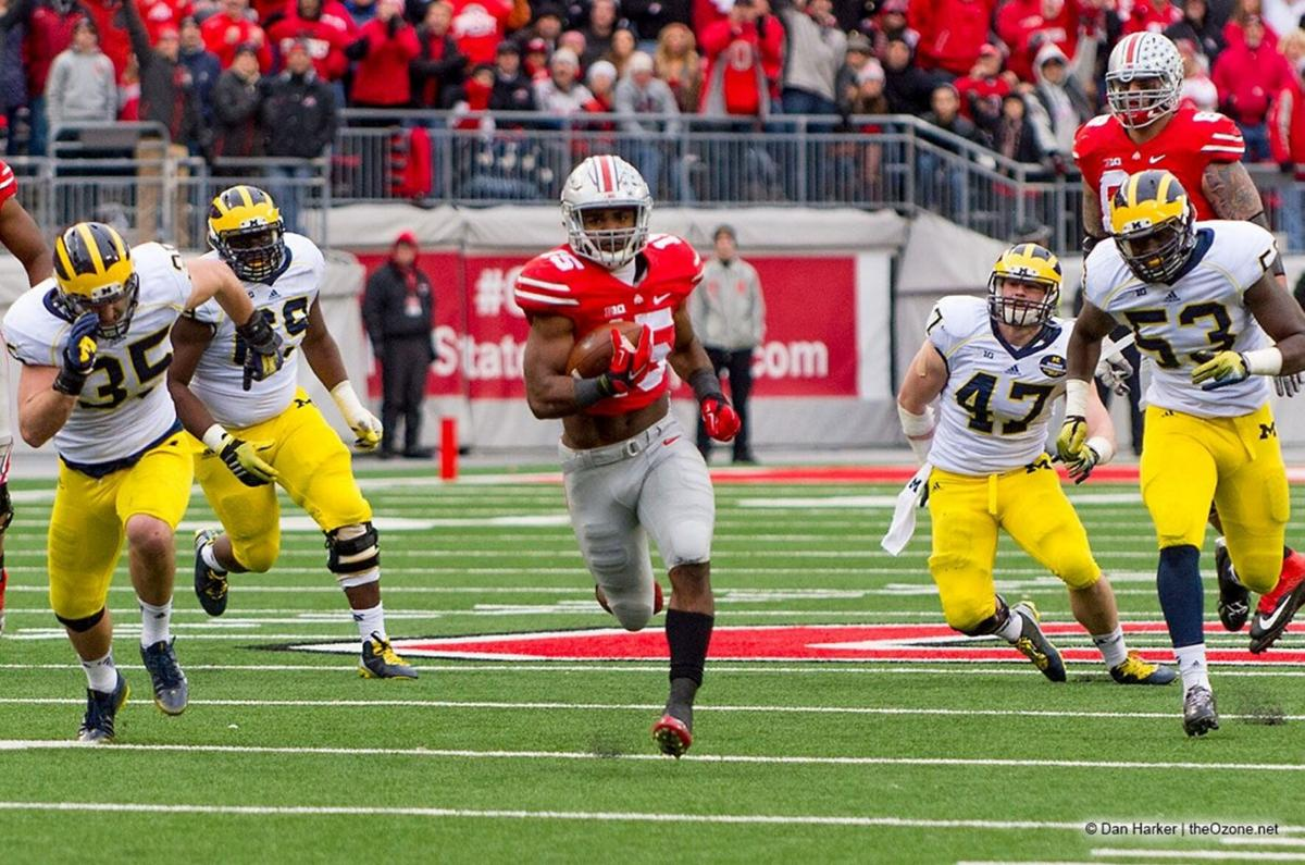 Big Ten football is coming back in October with 8 games in 8 weeks -- and 'significant medical protocols'