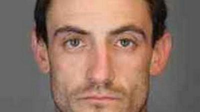 Varysburg man charged a day after guilty plea