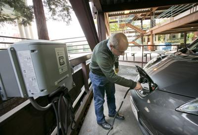 We need to get rid of the gas tax