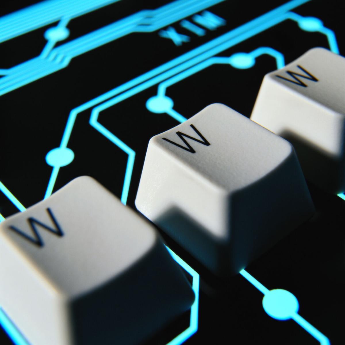 Bold broadband plan poses uncertain payoff