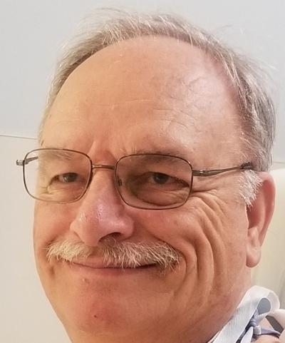 Robert C. Janes