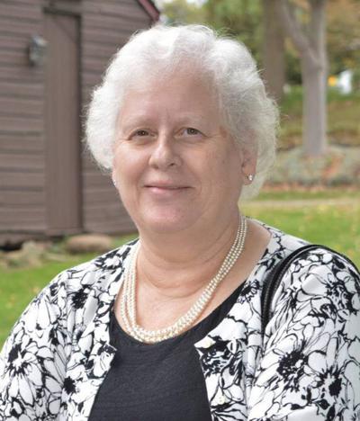Susan L. Duffield