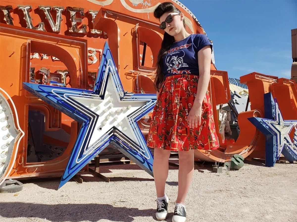 Trio of artists bringing blues to Hemlock Fairgrounds