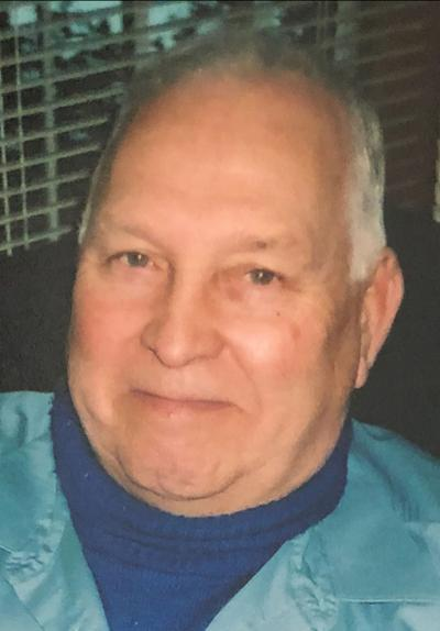 James E. Baubie