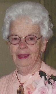 Jacqueline D. Scharlau