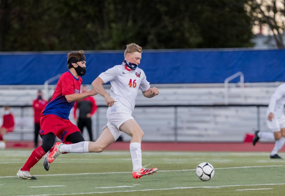 Le Roy opens season with win over Way-Co