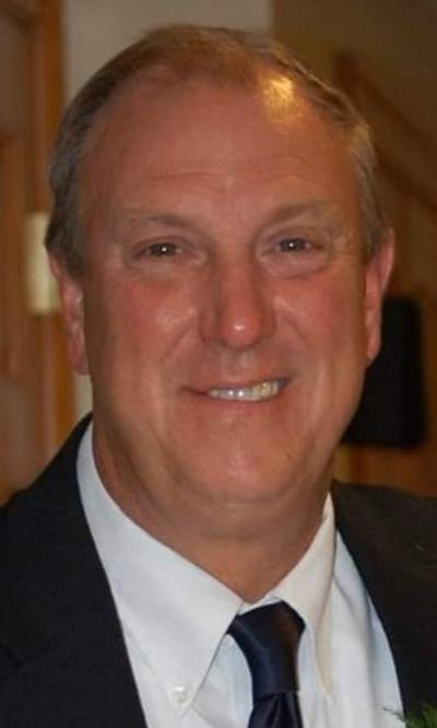 Ray A. Waters
