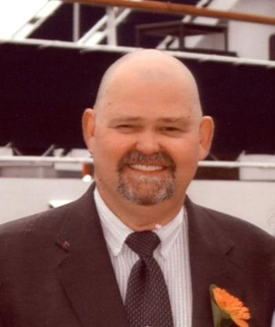 Robert L. Sheehan