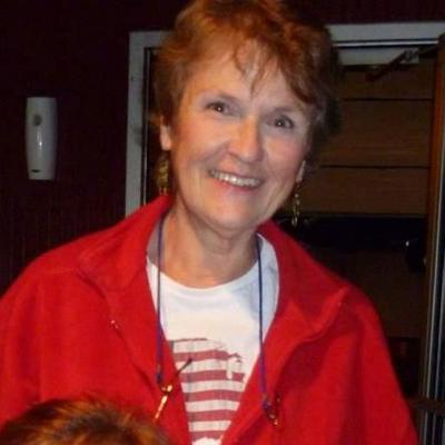 Cynthia Jean Nugent Mooney