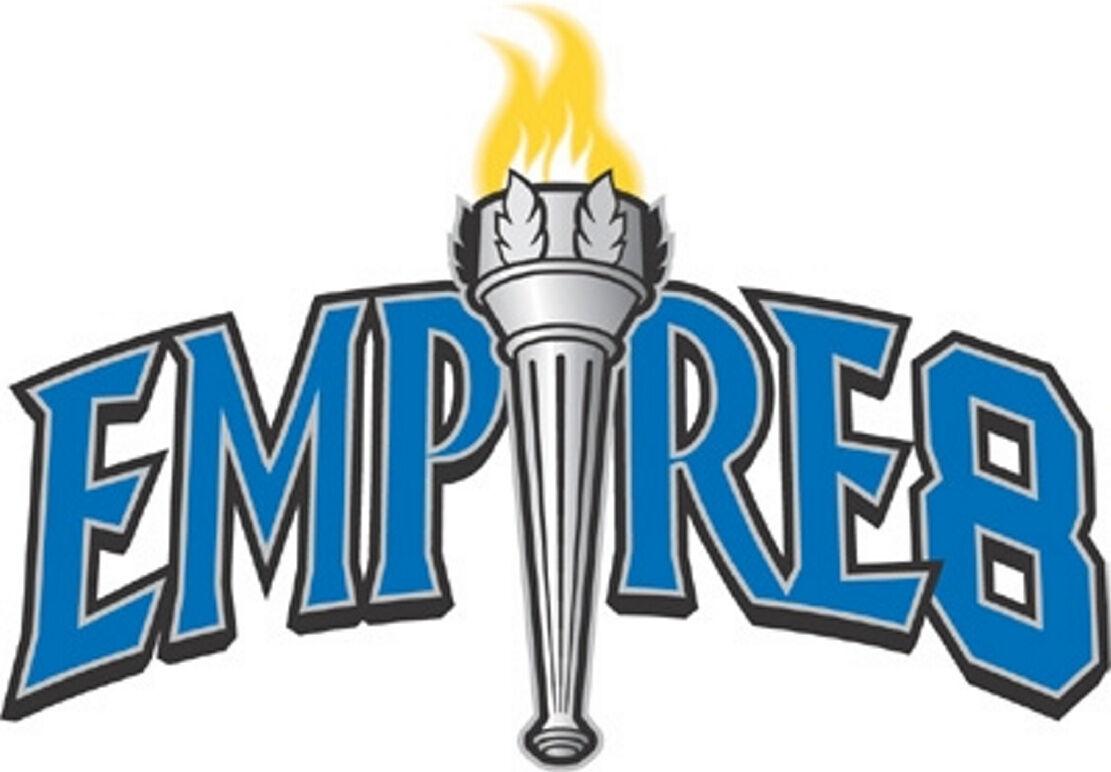 Empire 8 postpones fall sports