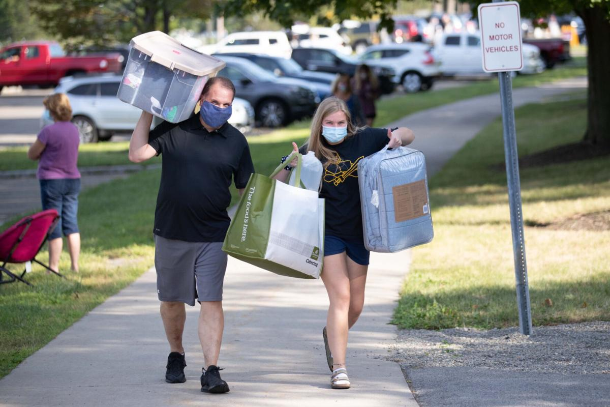 Thousands of students brace for Excelsior cuts