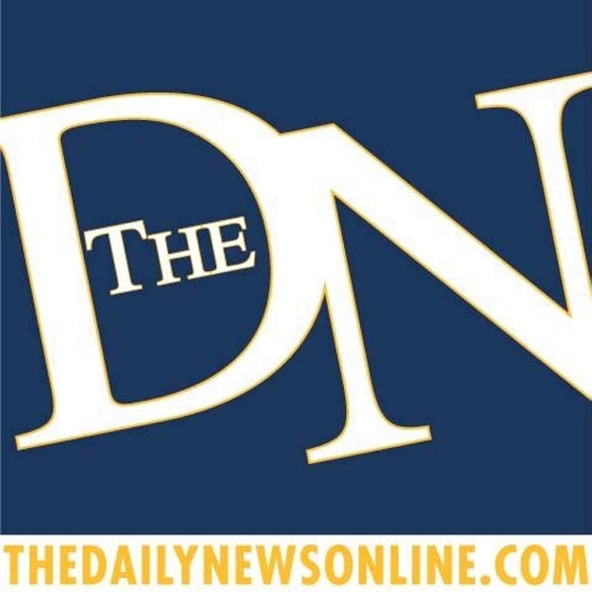 Digital subscription signups begin Sunday