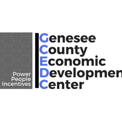 GCEDC weighing tax breaks for Byron solar project