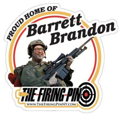 Bergen gun shop joins suit against Gov. Cuomo