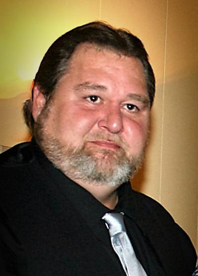 Jefry M. Spence Jr.
