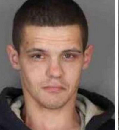 Oakfield man indicted in Orleans on burglary charges