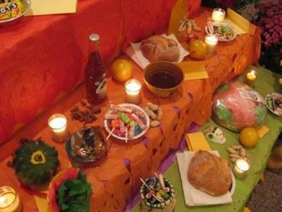 GVCA to celebrate Hispanic Heritage Month