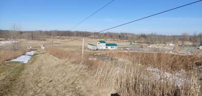 Batavia town planners question shooting range developer