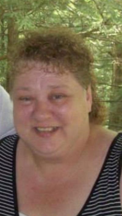 Sandra Jean (MacDonald) Bowles