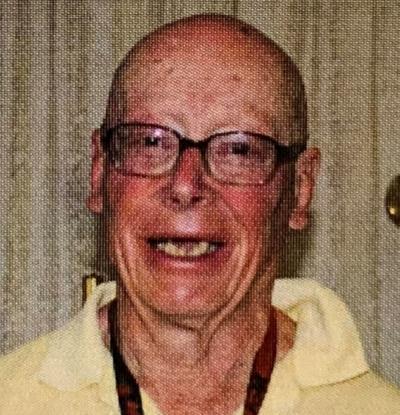 Emerson Wheeler Campbell