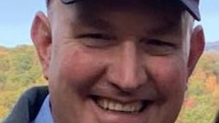 Warsaw community mourns Todd MacConnell