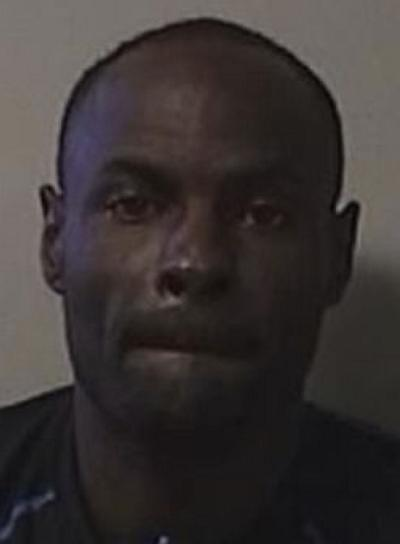 Le Roy man jailed after manhunt