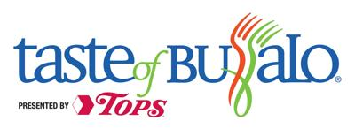 Taste of Buffalo restores free admission