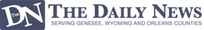 The Daily News - Headlines