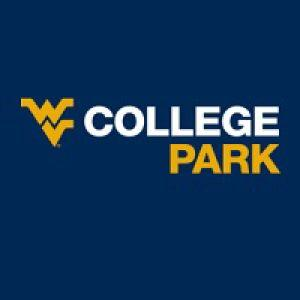 College Park | Residential Apartments | Morgantown , WV ...