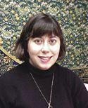 Lisa Weihman