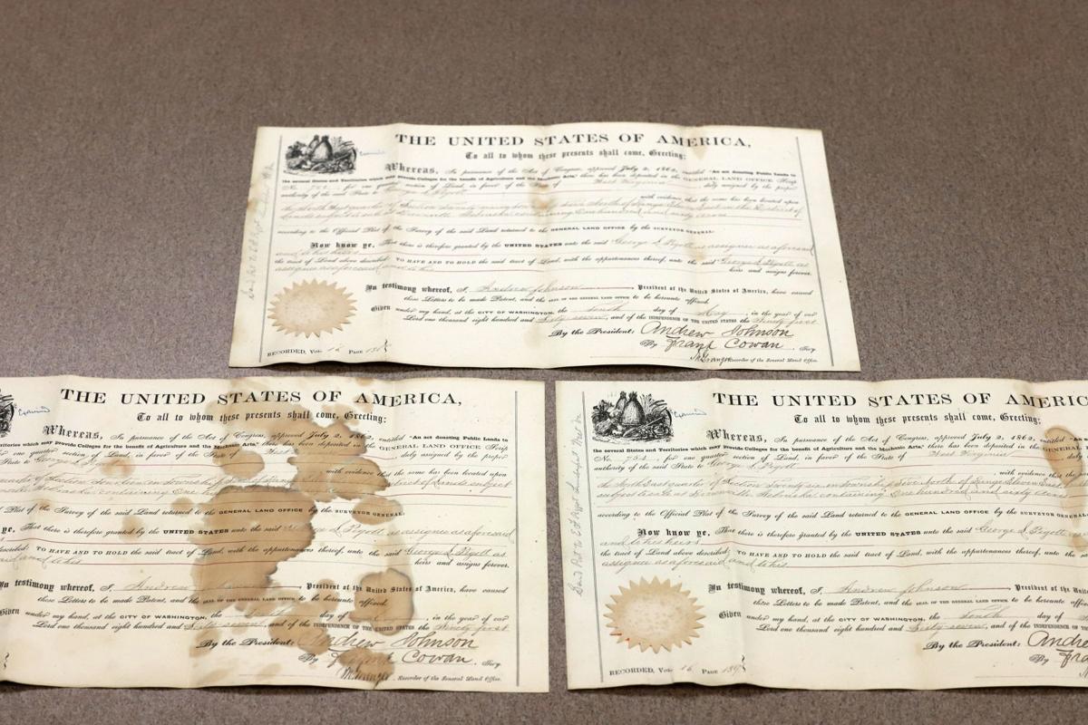 Land Grant Act (1).JPG