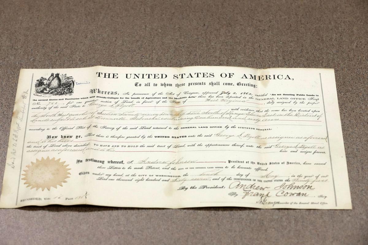 Land Grant Act (2).JPG