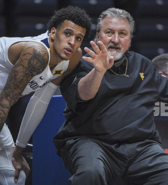 Huggins after close win over TCU: 'We did not have anyone ...