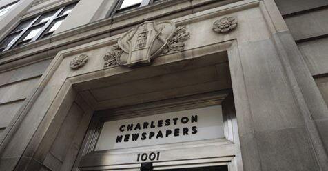 20180410-062841-Charleston Gazette-Mail building.jpg