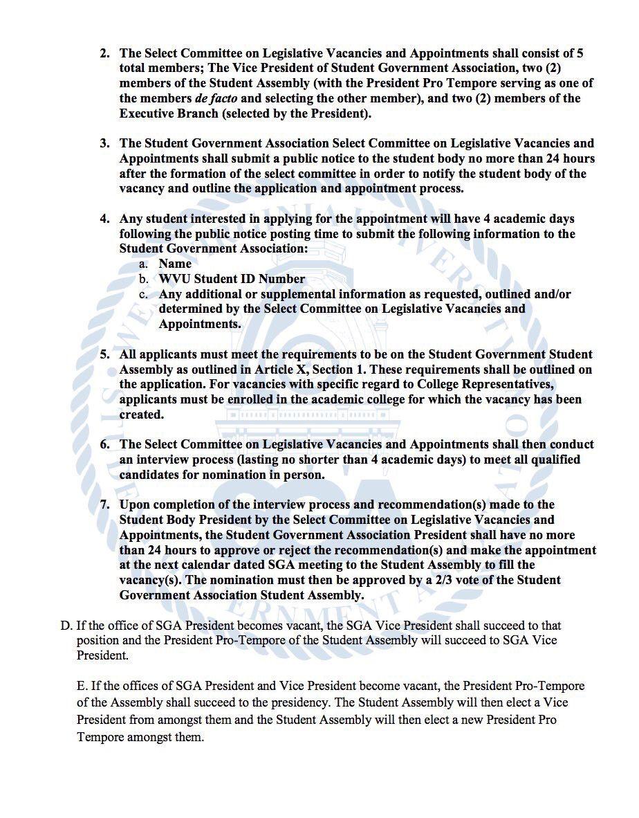 Assembly Bill 2